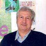 Maurice Rolland