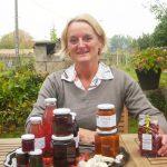 Valérie Rialland produits