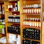 Produits Vignoble Raffin