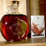 Cognac Vignoble Raffin