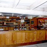 Espace vente Distillerie Bossuet