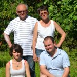FAMILLE CHAILLOU2