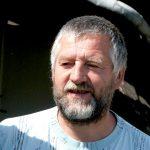Philippe Rousteau