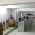 Boutique Vignoble Begey