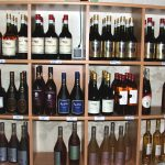 Produits Distillerie Bégaud