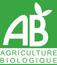 logo-ab_pour_site